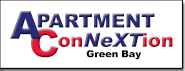 Green Bay APARTMENT ConNeXTion Rental Guide: Renting Made Simple!